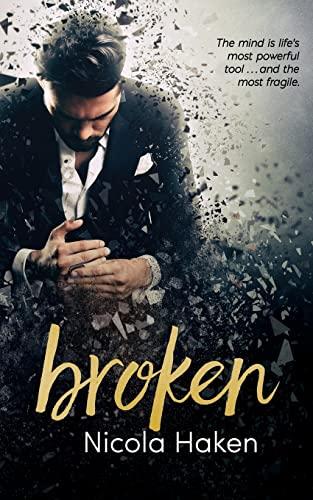 9781523706723: Broken
