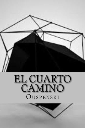 Cuarto Camino | Cuarto Camino Abebooks