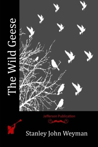 9781523728985: The Wild Geese