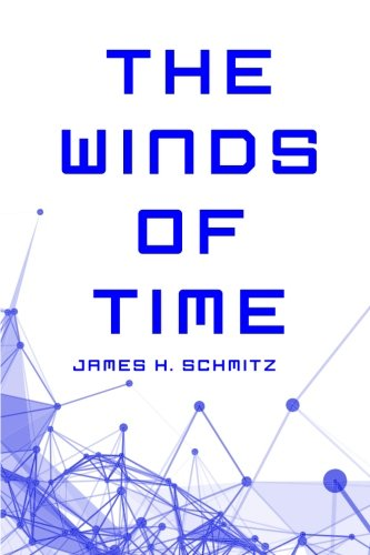 9781523740574: The Winds of Time