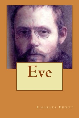 9781523746002: Eve (French Edition)