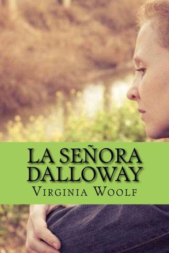 9781523749683: La Señora Dalloway
