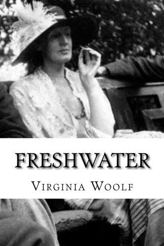 9781523751013: Freshwater