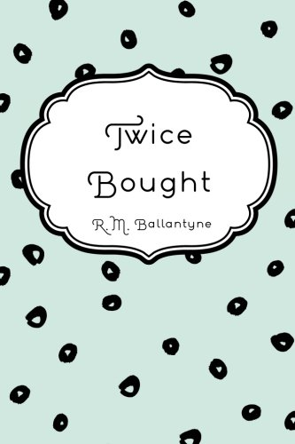 9781523758715: Twice Bought