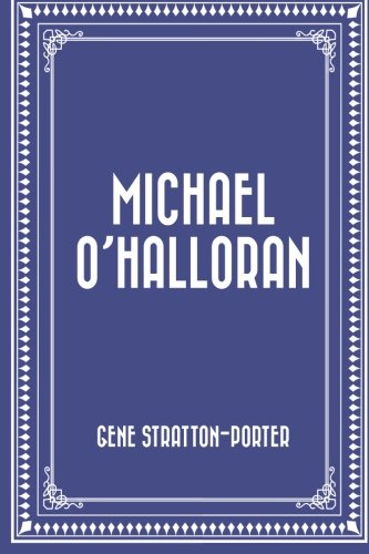 9781523759262: Michael O'Halloran