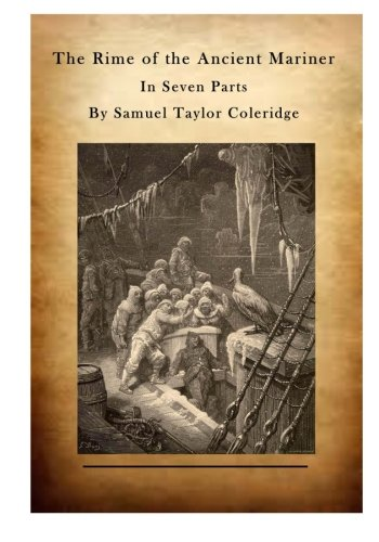The Rime of the Ancient Mariner: In: Coleridge, Samuel Taylor