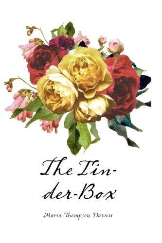 9781523763054: The Tinder-Box