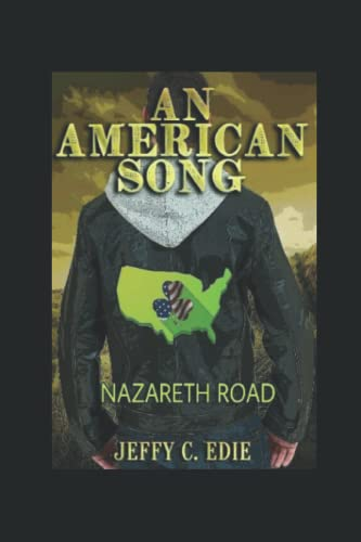 9781523764549: An American Song: Nazareth Road
