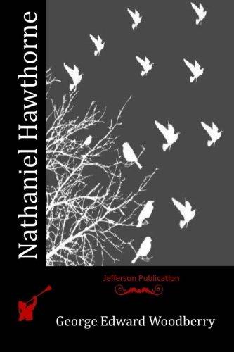 9781523768080: Nathaniel Hawthorne
