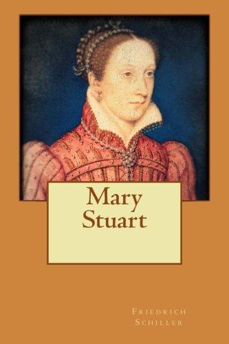 9781523779284: Mary Stuart