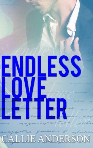 9781523781430: Endless Love Letter: Volume 2 (Love Letter Duet)
