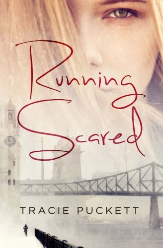 9781523781478: Running Scared (Letters From Morgantown) (Volume 1)