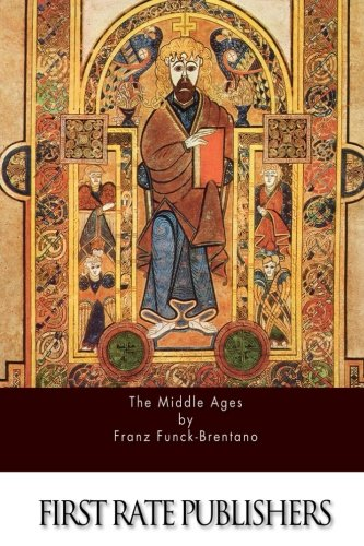 9781523782574: The Middle Ages