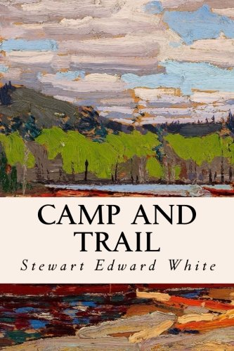 9781523815197: Camp and Trail