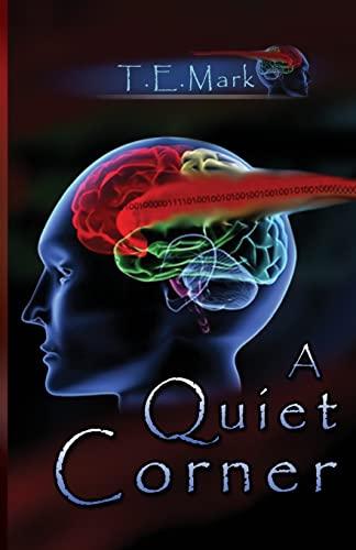 A Quiet Corner (Paperback)