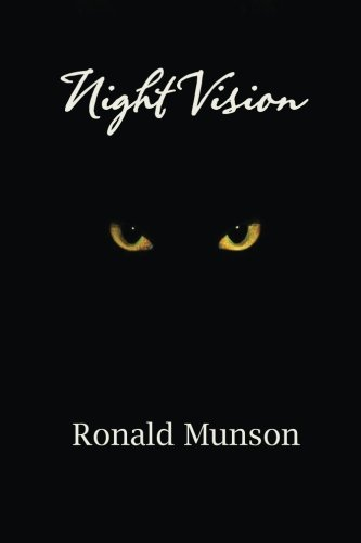 9781523862054: Night Vision