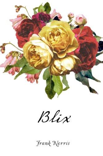 9781523879267: Blix