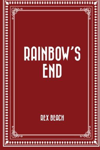9781523886258: Rainbow's End