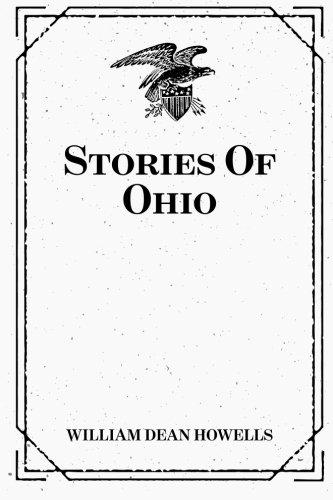 9781523902422: Stories Of Ohio