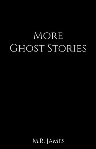 9781523914296: More Ghost Stories