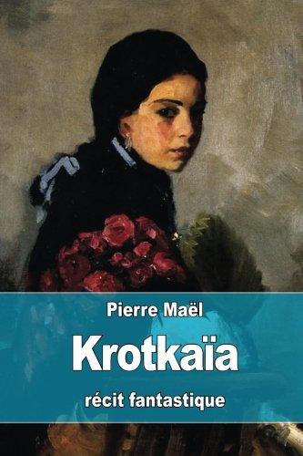 Krotkaia: Dostoievski, Fedor Mikhailovitch