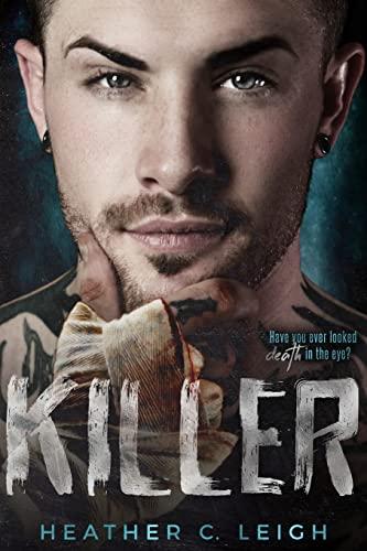 9781523947997: Killer