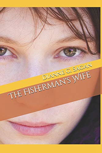 9781523959532: The Fisherman's Wife (Women of the Bible)