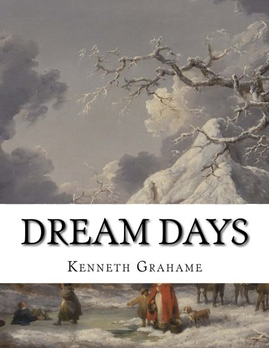 9781523966554: Dream Days