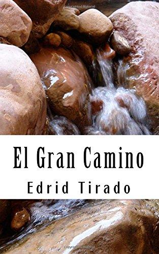 9781523968985: El Gran Camino: Un resumen de varias versiones de El Tao Te Ching (Spanish Edition)