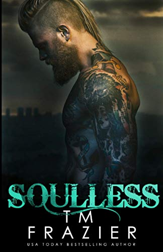 9781523978366: Soulless (King) (Volume 4)