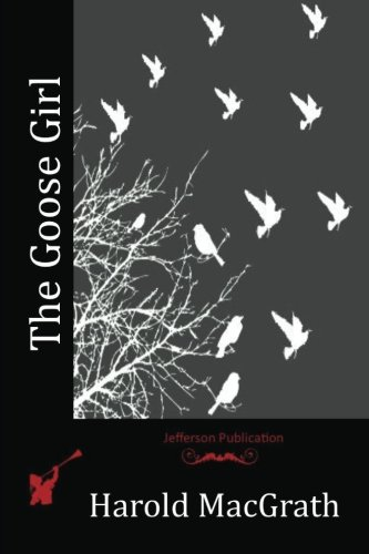 9781523989973: The Goose Girl