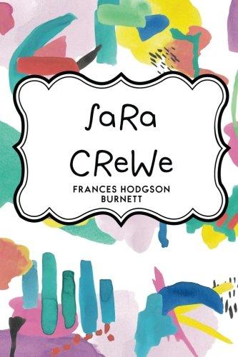 9781523991983: Sara Crewe