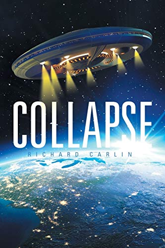 9781524504373: Collapse