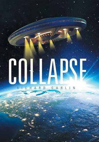 9781524504380: Collapse