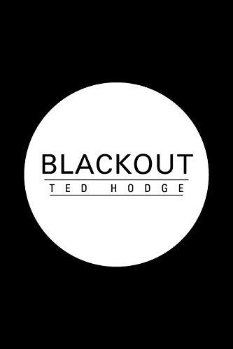 9781524512507: Blackout