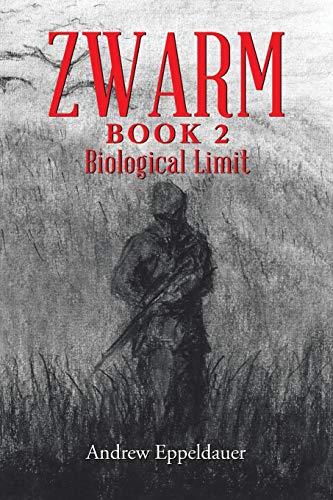 9781524525279: Zwarm Book 2