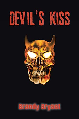 9781524528485: Devil's Kiss
