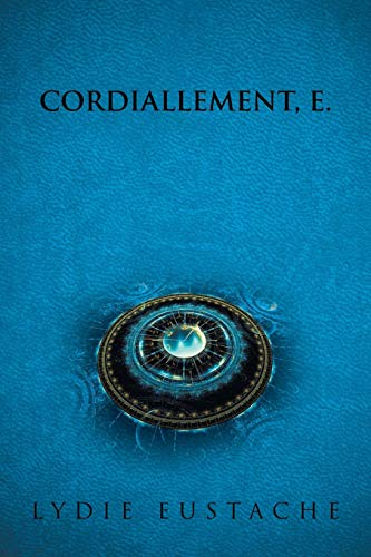 9781524539238: CORDIALLEMENT, E. (French Edition)
