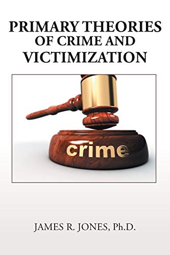 crime victimization The changing relationship between income and crime victimization steven d levitt i introduction this paper explores changes in the relationship between.