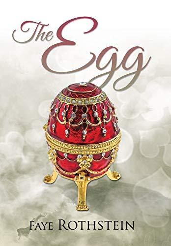 The Egg: Faye Rothstein