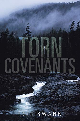 Torn Covenants: Swann, Lois