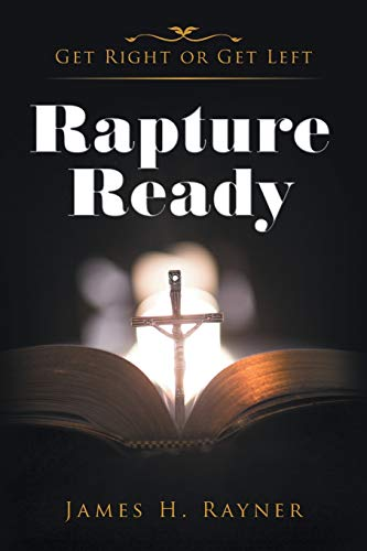 9781524618575: Rapture Ready