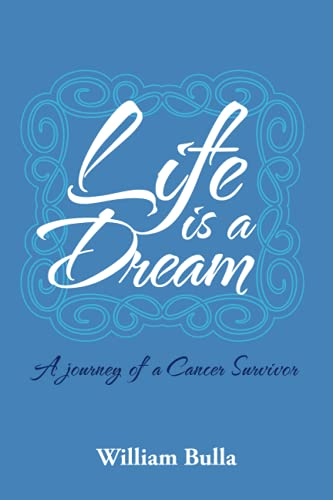 9781524622961: Life Is a Dream