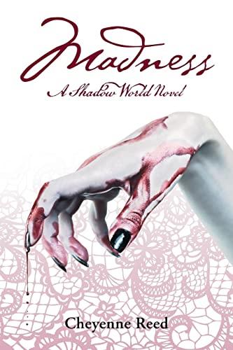 9781524623623: Madness