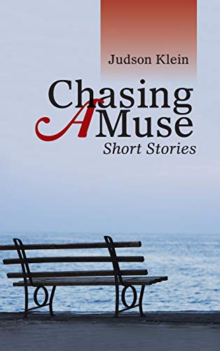 Chasing a Muse: Judson Klein