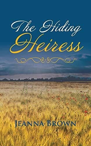 9781524639709: The Hiding Heiress