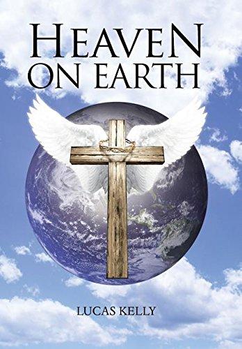 9781524662158: Heaven on Earth