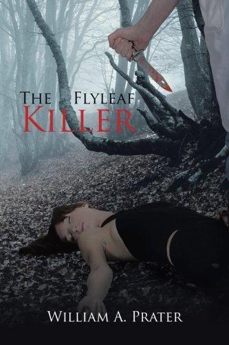 9781524663919: The Flyleaf Killer