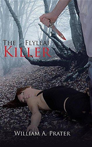 9781524663926: The Flyleaf Killer