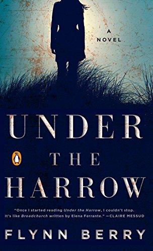 9781524704186: Under the Harrow